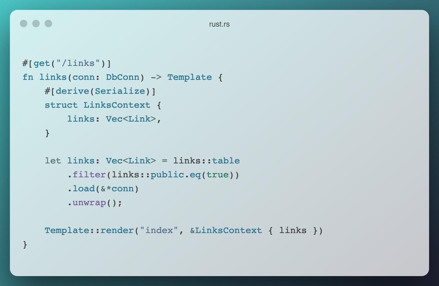 https://cloud-iodj32y3z-hack-club-bot.vercel.app/0rust.rs.png